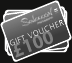 Sovereign Photography Gift Vouchers